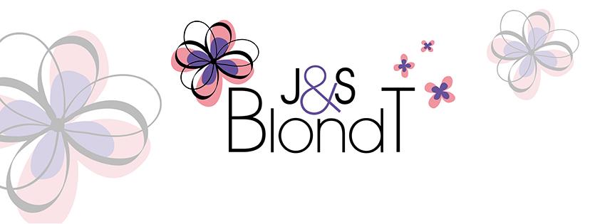 J & S BlondT
