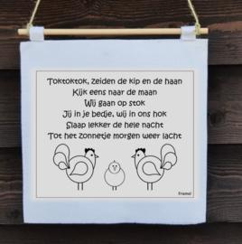Kippetje NL