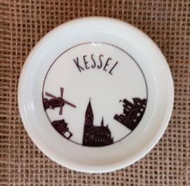 Theetipje Kessel
