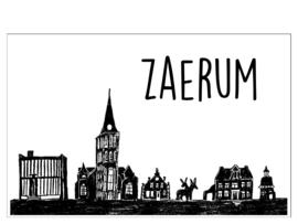 Sevenum