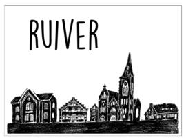 Reuver