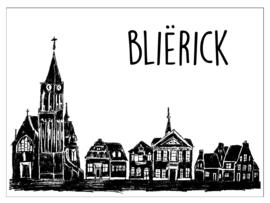 Blerick