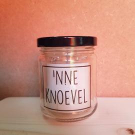 'nne Knoevel