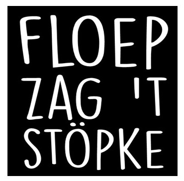 Floep ...