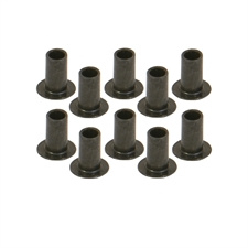 Vent Seal Edge Rivets kit 64-66