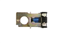 Stop Light Switch Brake Pedal Type Motocraft 65-67