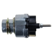 Ignition Switch Assembly 64-66