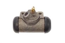 Brake Cylinder Front V8 Left Hand 64-73