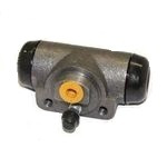 Brake Cylinder Rear 6 Cil. Before 8-17-64 RH or LH