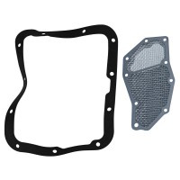 Automatic Transmission Filter/ Gasket Kit C4 65-66