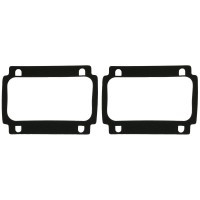 Tail Light Lens Gasket 64-66