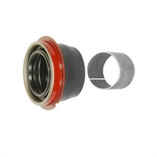 Transmission Seal Bushing Kit Rear C4 & 4 Speed