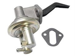 Fuel Pump 289-302 With-Out Canister 66-68
