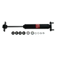 Shock Absorbers Front 64-70
