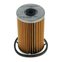 Fuel Filter Element Pump Mounted 65-67