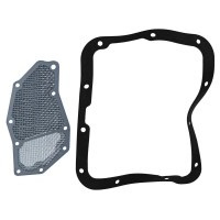Automatic Transmission Filter/ Gasket Kit C4 64 ½