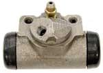 Brake Cylinder Rear V8 Left Hand- 64-72-29/32