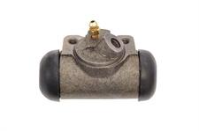 Brake Cylinder Front V8 Right Hand 64-73