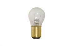 Light Bulb 1142 Back-Up Light 65-69
