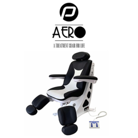 Professionele pedicure set Aero