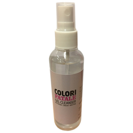 Colori Fatale Gel Cleanser 100 ml
