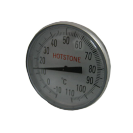 RVS Hotstone Thermometer