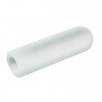 Polymer-gel teenkapjes, 2 stuks small
