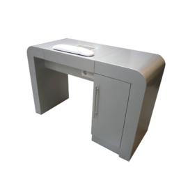 Luxe design manicuretafel