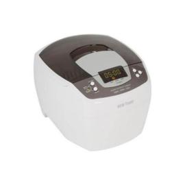 digitale ultrasoon reiniger - 2 liter, met verwarming