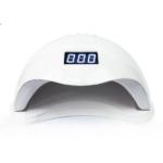 LED/UV Lamp, 48 Watt