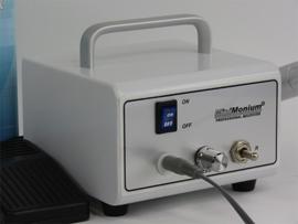 PClinic Minimonium Manicuremotor, Moteur de manicure PClinic Minimonium