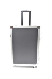 Natfrees Podomonium + Professionele koffer R&S