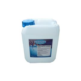 Sprayvloeistof 5 liter Lavendel