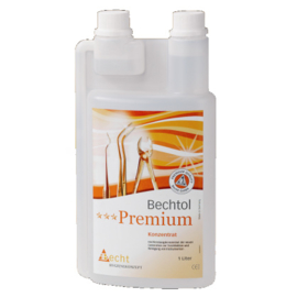 Bechtol Premium 1 ltr