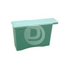 SWANN MORTON mes box.