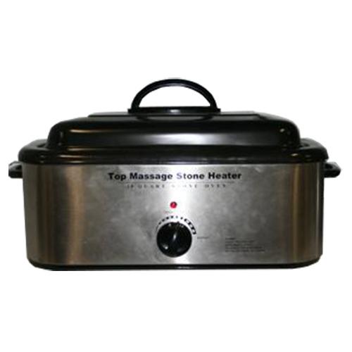 Hotstone Heater XXL