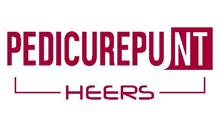 PEDICUREPUNT HEERS