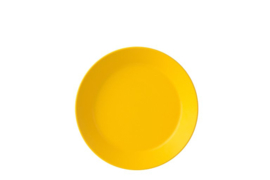 Diep Bord, Pebble Yellow