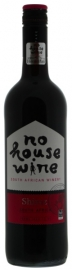 Biologische No House Wine, Shiraz