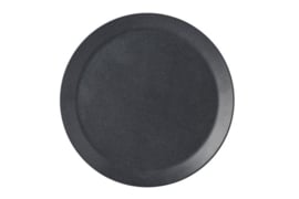 Plat Bord, Pebble Black