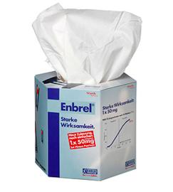 Hexagonal tissue box