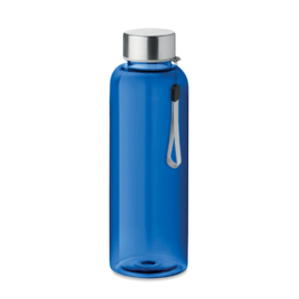RPET Drinkglas, Blauw