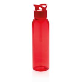 AS waterfles, rood