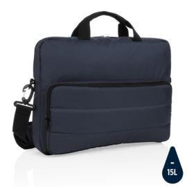 "Impact AWARE™ RPET 15,6""laptoptas"