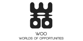 WOO - World Of Opportunities