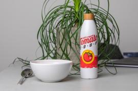 Natural Bottle Slim