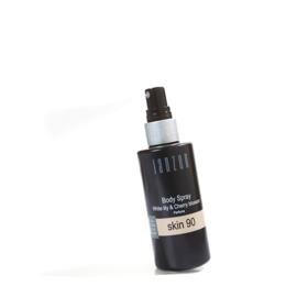 Janzen, Bodyspray & Closet-mist