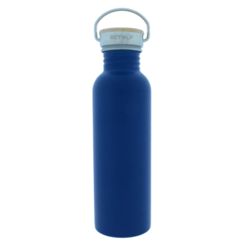 Retulp Urban, 750 ml