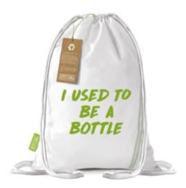 BottleBag Pack Rugzak
