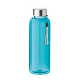 RPET Drinkglas, Lichtblauw